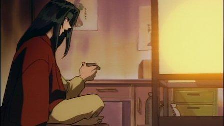 Rurouni Kenshin | Netflix