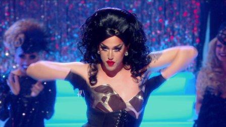 RuPaul's Drag Race | Netflix Official Site