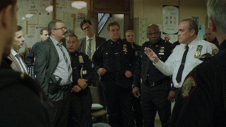 Seven Seconds | Netflix Official Site