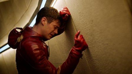 The Flash | Netflix