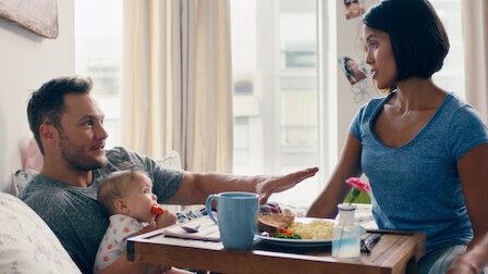 Workin' Moms   Netflix Official Site