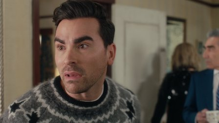Schitt's Creek | Netflix
