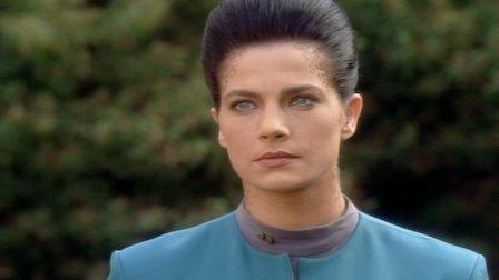 Star Trek: Deep Space Nine | Netflix