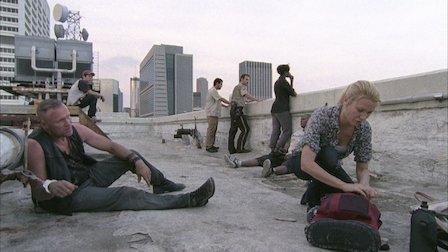 Kendte The Walking Dead   Netflix DH-31