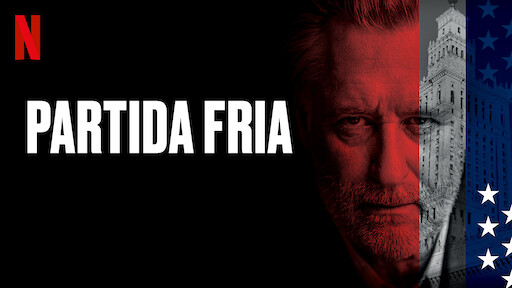 Ja Nao Me Sinto Em Casa Nesse Mundo Site Oficial Netflix