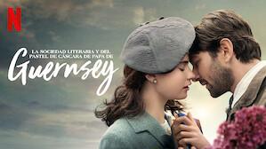 Romances De Siempre Sitio Oficial De Netflix