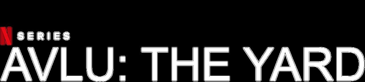 Avlu | Netflix Official Site