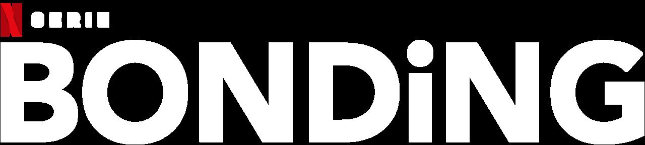 441ec90e6 Bonding | Officielt Netflix-websted