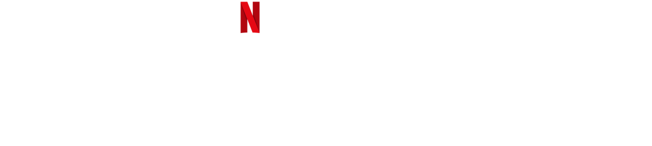 Black Earth Rising | Netflix Official Site