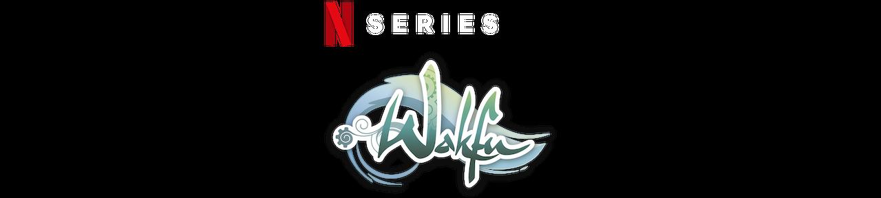 Wakfu | Netflix Official Site