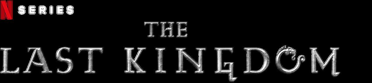 Viking Documentary Netflix