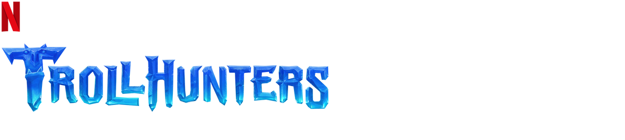 Trollhunters Tales Of Arcadia Netflix Official Site