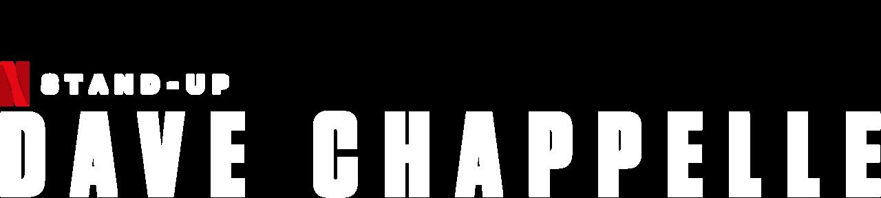 dave chappelle netflix official site dave chappelle netflix official site