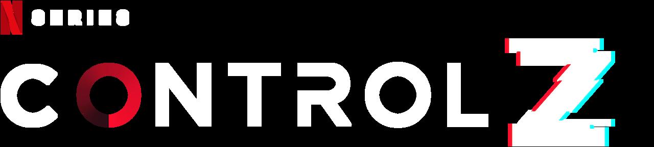 Control Z Netflix Official Site